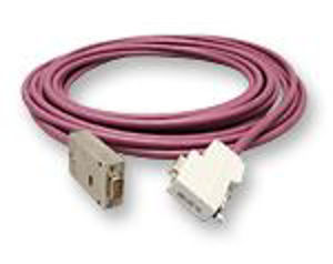 Picture for category Profibus Cables