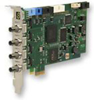 Picture of ibaFOB-4i-Dexp