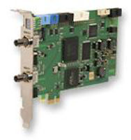 Picture of ibaFOB-2i-Dexp