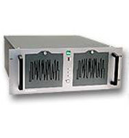 Picture of ibaRackline SAS, XEON E3, Win7 64Bit, PCIe