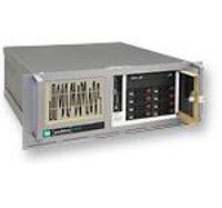 Picture of ibaCapture-CAM SAS RAID6 I7