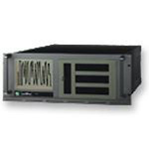Picture of Rackline PC Case