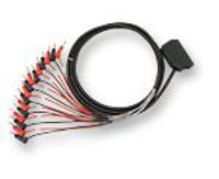 Picture of 8-Channel Cable 2,5m X7