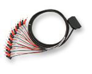 Picture of 8-Channel Cable 10m X6