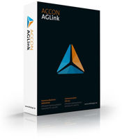 Picture of ACCON-AGLink
