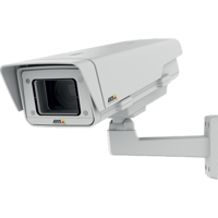 Picture of Q1615-E Mk II Network Camera
