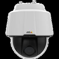 Picture of P5635-E Mk II PTZ Network Camera