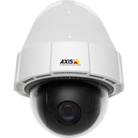 Picture of P5415-E PTZ Network Camera
