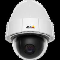 Bild på P5415-E PTZ Network Camera