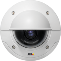 Picture of P3367-VE Network Camera 5MP