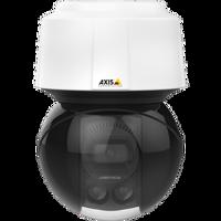 Bild på Q6155-E PTZ Network Camera