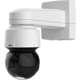Picture of Q6155-E PTZ Network Camera