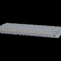 P7216 Video Encoder