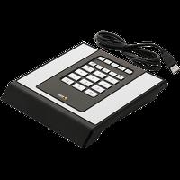T8312 Keypad