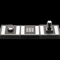 T8310 Control board