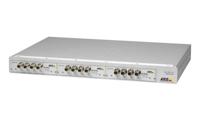 AXIS 291 1U Video Server Rack