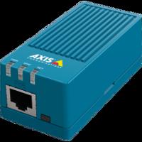 M7011 Single Video Encoder