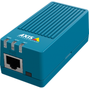 M7011 Single Video Encoder
