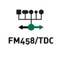 Picture of ibaPDA-Request-FM458/TDC