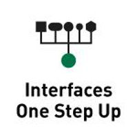 Picture of one-step-up-Interface-Generic-UDP