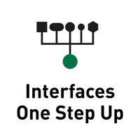 Picture of one-step-up-Interface-VIP-TCP/UDP