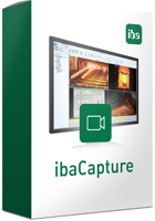 Picture of ibaCapture-Server-60fps