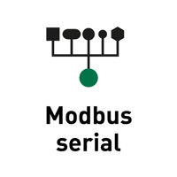 Picture of ibaPDA-Interface-Modbus-Serial