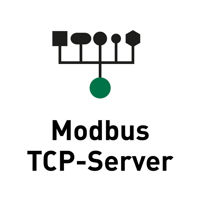 Bild på ibaPDA-Interface-Modbus-TCP-Server