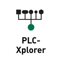 Picture of ibaPDA-Interface-PLC-Xplorer