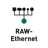 Bild på ibaPDA-Interface-RAW-Ethernet
