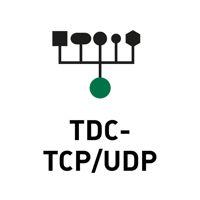 Bild på ibaPDA-Interface-TDC-TCP/UDP