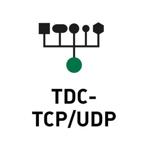 Bild på ibaPDA-Interface-TDC-TCP/UDP