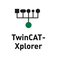 Picture of ibaPDA-Interface-TwinCAT-Xplorer