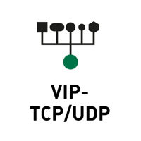 Picture of ibaPDA-Interface-VIP-TCP/UDP