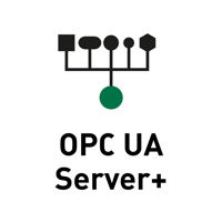 Picture of ibaPDA-OPC-UA-Server+