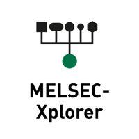 Picture of ibaPDA-Interface-MELSEC-Xplorer