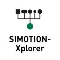 Picture of ibaPDA-Interface-SIMOTION-Xplorer