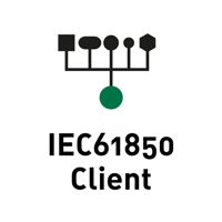 Bild på ibaPDA-Interface-IEC61850-Client