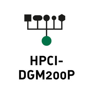 Picture of ibaPDA-Interface-HPCI-DGM200P