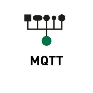 ibaPDA-Data-Store-MQTT