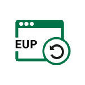 Picture of ibaDaVIS-V2-EUP Upgrade by 12 Tiles