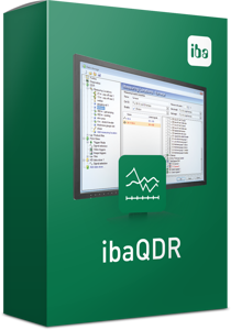 Picture of ibaQDR-V7-1024-32