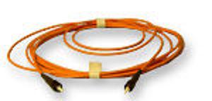 Bild för kategori FO Cables