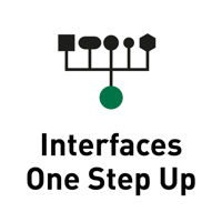 one-step-up-Interface
