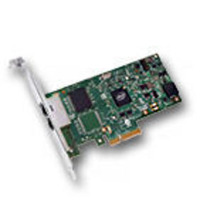Bild på INTEL GigE-Network Card PCI Express