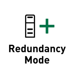 Picture of ibaBM-PN-Upgrade-Redundancy-S2