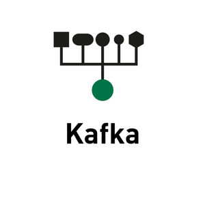 Bild på ibaPDA-Data-Store-Kafka-16384