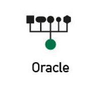 Bild på ibaPDA-Data-Store-Oracle-64