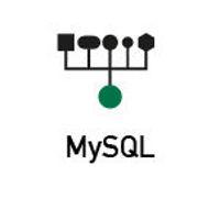 Bild på ibaPDA-Data-Store-MySQL-64