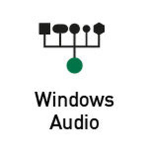 Picture of ibaPDA-Interface-Audio